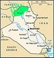 Assyria Map.jpg