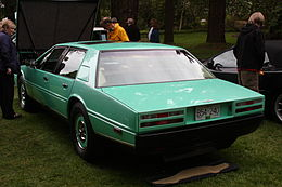 AstonMartinLagonda-rear.jpg