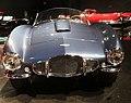 Aston Martin DB2-4 Spider Front at Blackhawk Automobile Museum.jpg