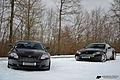 Aston Martin DB9 ^ V8 Vantage - Flickr - Alexandre Prévot (8).jpg