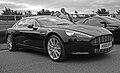 Aston Martin Rapide 2.jpg