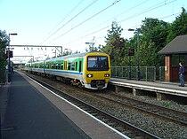 Aston railway station - 2007-09-25.jpg