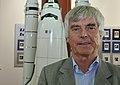 Astronaut Ulf Merbold (5916558544).jpg