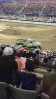 File:At the monster truck rally 2.webm