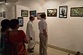 Atanu Ghosh - Solo Exhibition - Kolkata 2014-09-16 8118.JPG