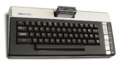Atari-600xl.png