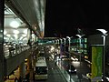 Ataturk airport Istanbul 01589.jpg