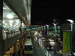 250px Ataturk airport Istanbul 01589