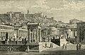 Atene antica il mercato.jpg