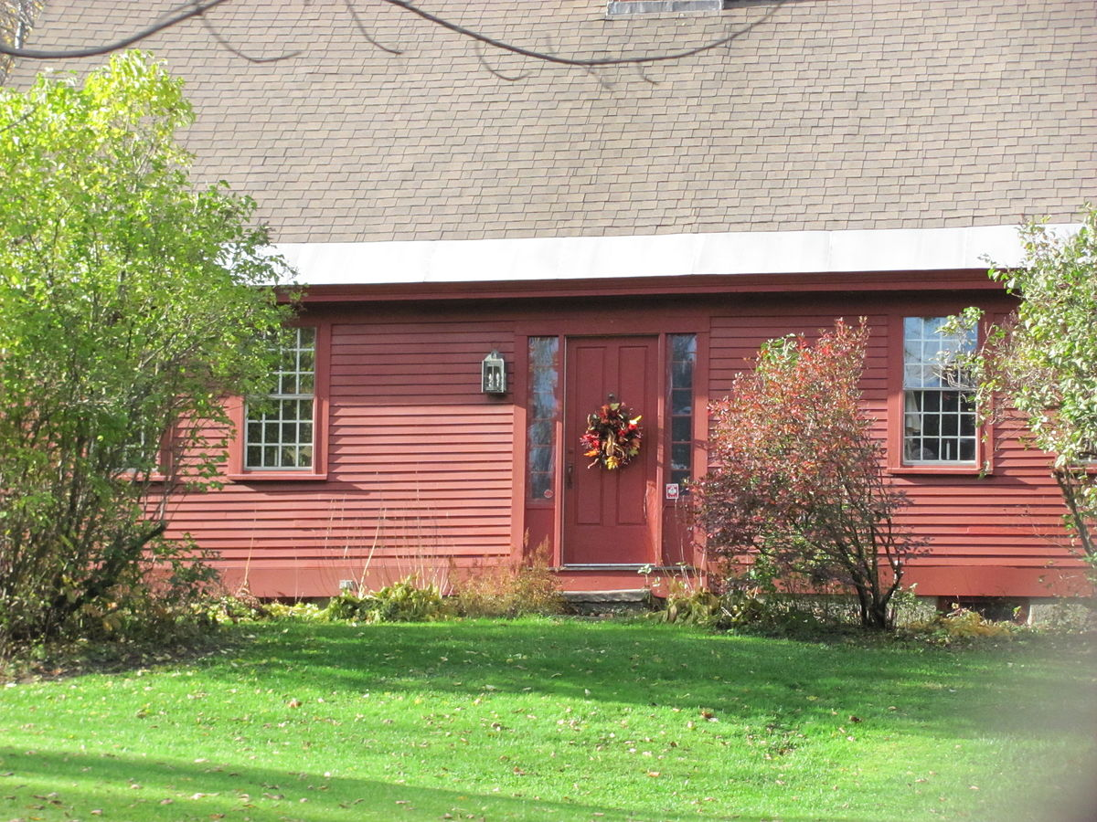 North Greenbush Property Taxes For A  Sq Foot House