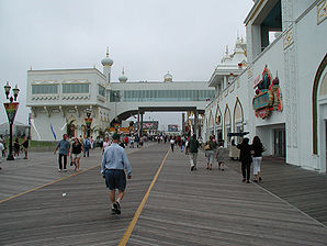 Atlantic city boardwalk1.jpg