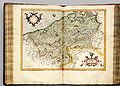 Atlas Cosmographicae (Mercator) 153.jpg