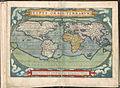 Atlas Ortelius KB PPN369376781-001av-001br.jpg
