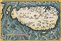 Atlas Ortelius KB PPN369376781-071av-071br (cropped).jpg