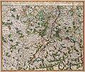 Atlas Van der Hagen-KW1049B10 082-TABULA GEOGRAPHICA QUA PARS MERIDIONALIS SIVE SUPERIOR RHENI MOSAE ET MOSELLE ac minores in eosdem influentes Fluvii nec non mediae partes ARCHIEPISCOPATUS.jpeg