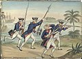 Attacking spanish infantry (about 1740).jpg