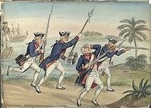 History of Spain - Wikipedia
