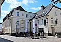 Attendorn, Hotel Rauch.jpg
