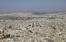 Attica 06-13 Athens 41 View from Lycabettus.jpg