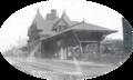 Attleboro 1906.png