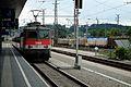 Attnang Puchheim (14574705841).jpg