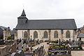 Auberville-la-Campagne - Église 01.jpg