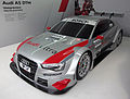 Audi A5 DTM lens correction GD.jpg