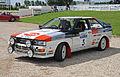 Audi Quattro - Flickr - exfordy.jpg