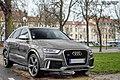 Audi RSQ3 (16159708316).jpg