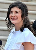 Audrey Tautou Cannes 2012.jpg