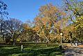 Auer-Welsbach-Park 02.jpg
