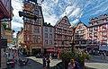 Auf dem Marktplatz in Bernkastel-Kues 01.jpg