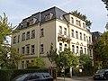 Augsburger Straße 55, Dresden (1746).jpg