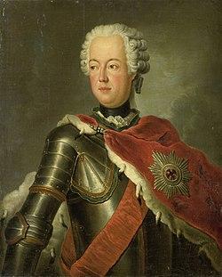 August Wilhelm (1722-58), prins van Pruisen Rijksmuseum SK-A-886.jpeg