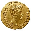 Auguste aureus Gallica 22185 avers.jpg