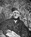 Auguste de Saint-Hilaire.jpg