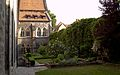 Augustinerkloster Erfurt DSC 3260 b sn.jpg
