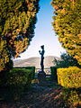 Aurelio de Felice 26092014- 1410463.jpg