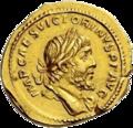 Aureus Victorinus RIC 0094 (obverse).png