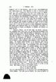 Aus Schubarts Leben und Wirken (Nägele 1888) 178.png