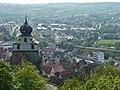 Ausblick vom Schlossberg - panoramio.jpg