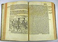 Ausschnitt aus Titus Livius Römische Historien.jpg
