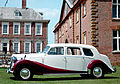 Austin A125 Limousine 9252252094.jpg