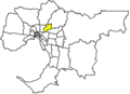 Australia-Map-MEL-LGA-Banyule.png