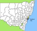 Australia-Map-NSW-LGA-Gosford.png