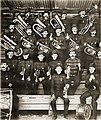 Australia Hillgrove Brass Band, 1898.jpg