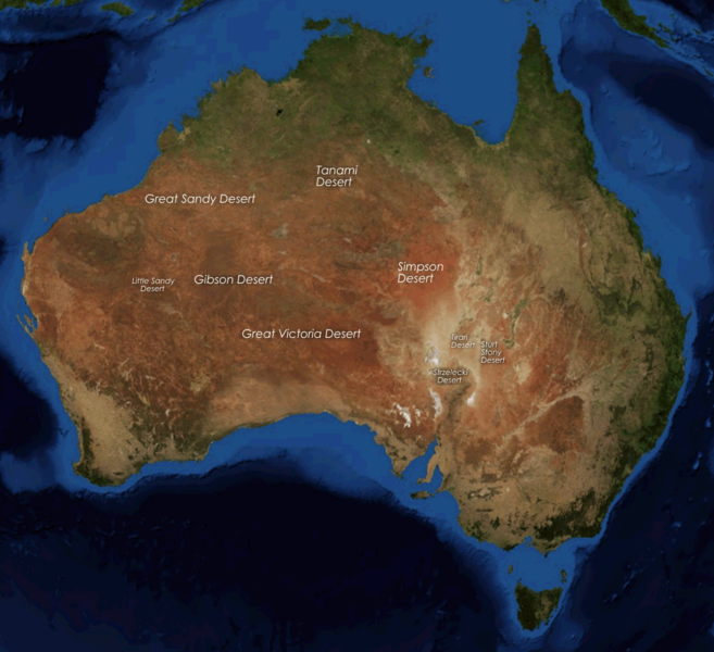 Fichier:Australia deserts.PNG