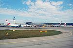 Austria Vienna Airport 2011-09-15 (2).jpg