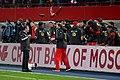 Austria vs. Russia 20141115 (006).jpg