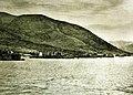 Austro-Hungarian Torpedo Boats, WWI (33112004700).jpg